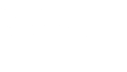 "Item:	Shield 001 Country:	Togo Size:	16 x 16"" / 40.64 x 40.64c"
