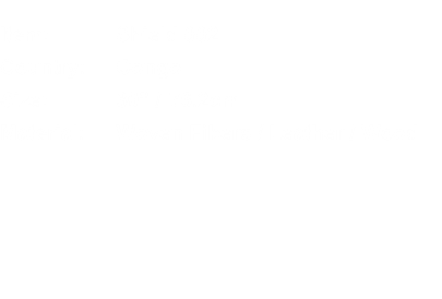 "Item:	Shield 002 Country:	Congo Size:	30"" / 76.2cm Material:	W"