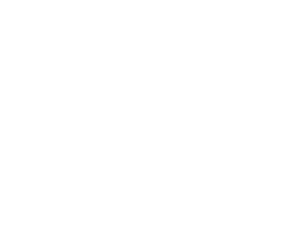 Item:	Musical Instrument (Whistle) 006 Country:	Bukina Faso Pe