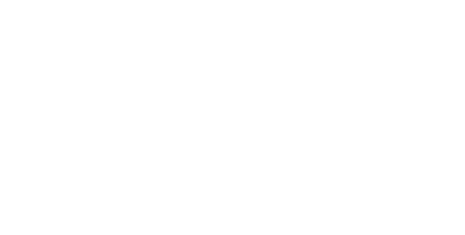 "Item:	Weapon 010 Country:	Congo People:	Congo Size:	14"" / 35.5"