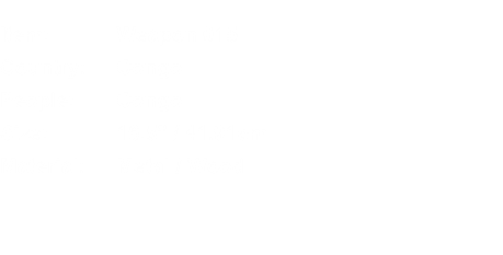 "Item:	Weapon 015 Country:	Congo People:	Congo Size:	16.5"" / 41"