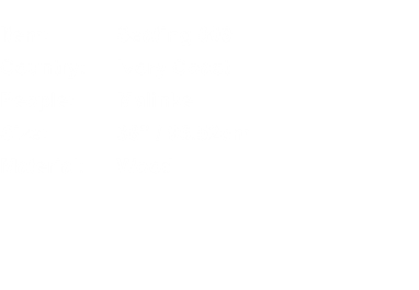 Item:	Seating 009 Country:	Ivory Coast People:	Malinke Size:	3