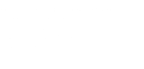 Item:	Musical Instrument (Whistle) 002 Country:	Bukina Faso Pe