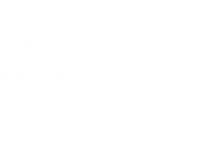 Item:	Musical Instrument (Whistle) 004 Country:	Cameroun Peopl