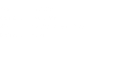 "Item:	Seat 015 Country:	East Africa Size:	7 x 5"" / 17.78 x 12."