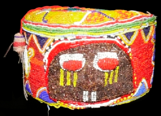 bang-beaded crown-yoruba 5.75.jpg