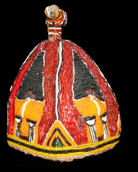 bang-beaded hat-yoruba-dome 9.5.jpg