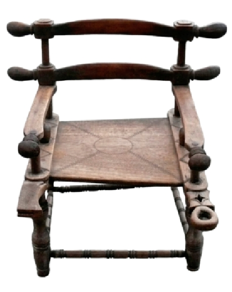 bang-chair-malinke-38.jpg