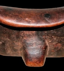bang-dinka headrest-1060428 8x5.jpg