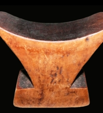 bang-ethiopian headrest-1060424 6x6.jpg