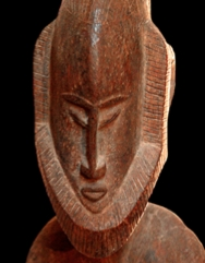 bang-figure-dogon-male-detail.jpg
