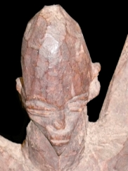 bang-figure-lobi (face).jpg