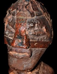 bang-figure-songye-head.jpg