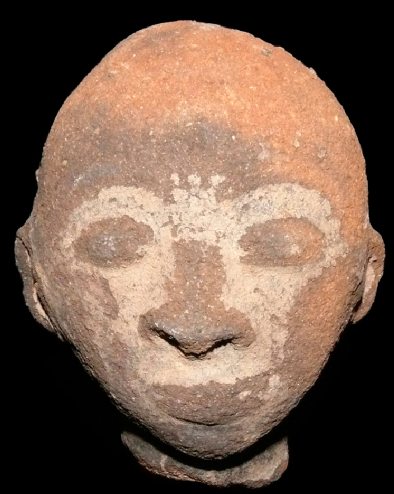 bang-terracotta-akan-group.jpg
